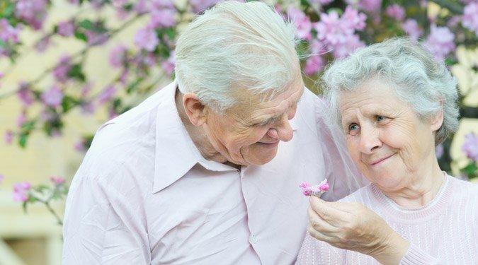 A hosszú távú kapcsolat hosszú távú értékei