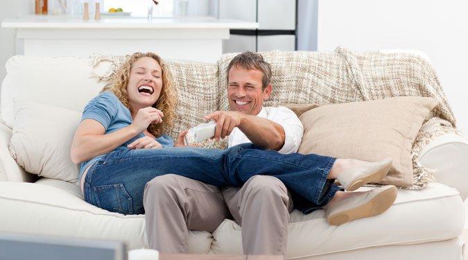 A hosszantartó párkapcsolatok 13 alapja