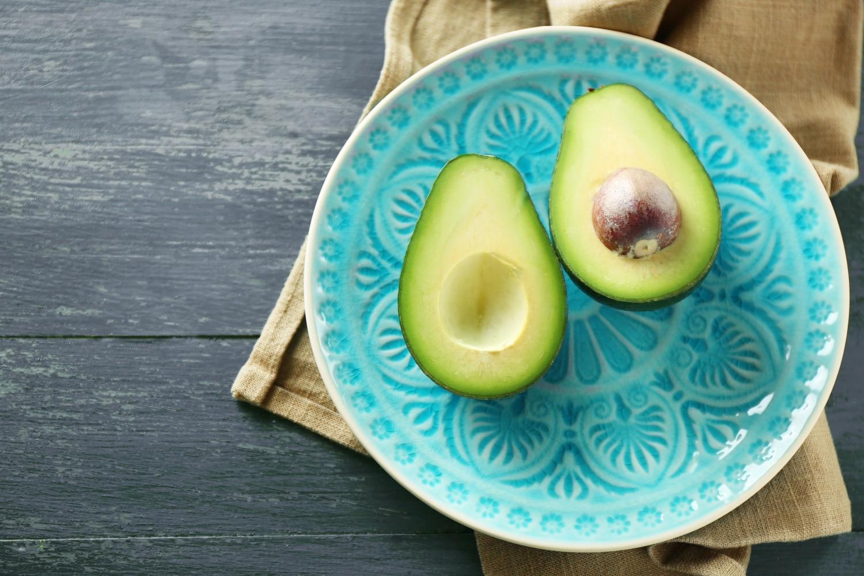 A jó fajta zsír: miért szuperkaja az avokádó?