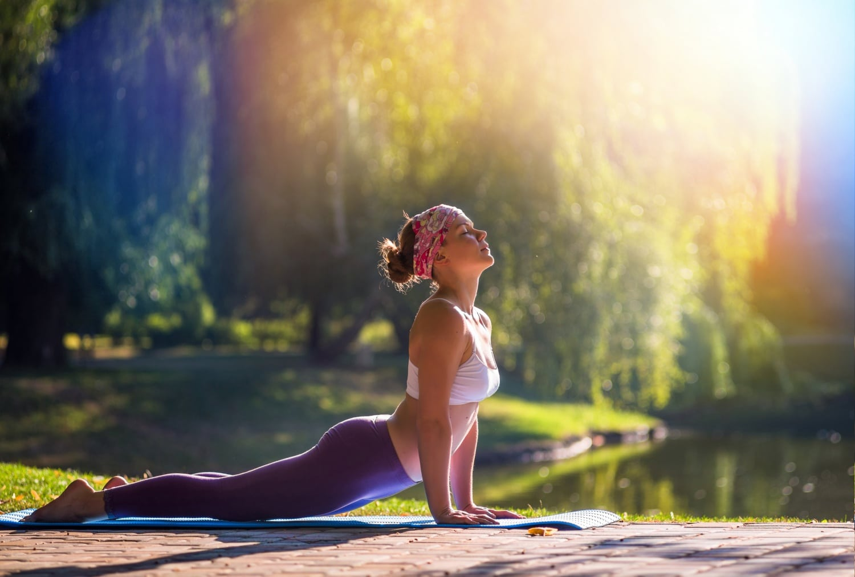 Melyik illik hozzád? A jóga 5 változata, ami megváltoztatja az életedet