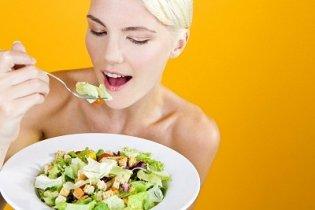 A kalóriaszámlálós diéta