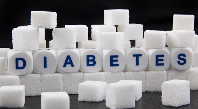 A kettes típusú cukorbetegség tünetei