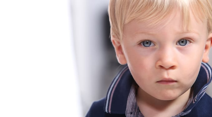 A kisgyerek és az orvos – Napi 1perces történetünk