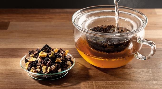 A klasszikus, tökéletes tea titka: ezt rontják el a legtöbben
