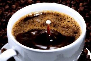 Egészségesebb választás vajon a koffeinmentes kávé? - We Love Cycling - Magyarország