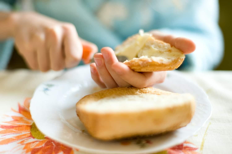 A koleszterin mégsem mumus