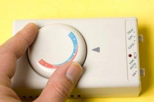 A légkondicionáló káros hatásai