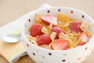 A legegészségesebb reggelik