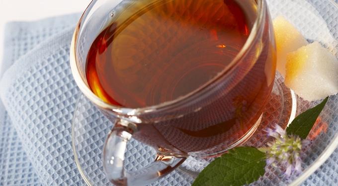 A legegészségesebb teák a mindennapokra