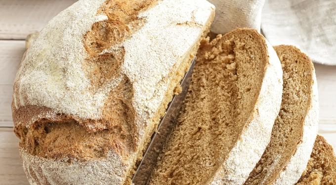 A legelterjedtebb tények és tévhitek a kenyérről