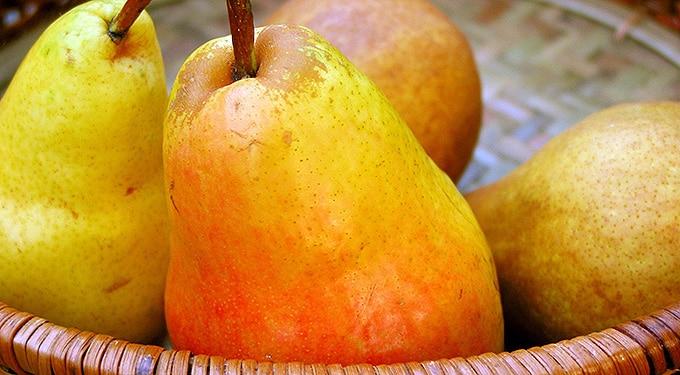 A legerősebb őszi salaktalanító finomságok: ezeket keresd a piacon!