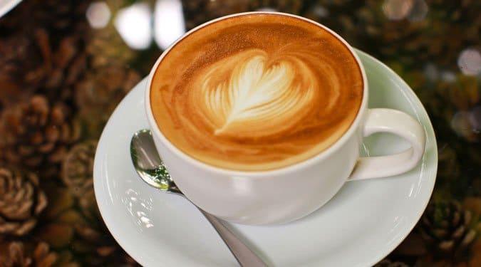 A legfinomabb kávéfajták és elkészítésük