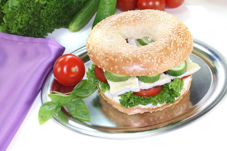 A legfinomabb szendvicskrém, amit valaha ettél