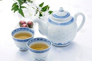 A legfinomabb tea titka