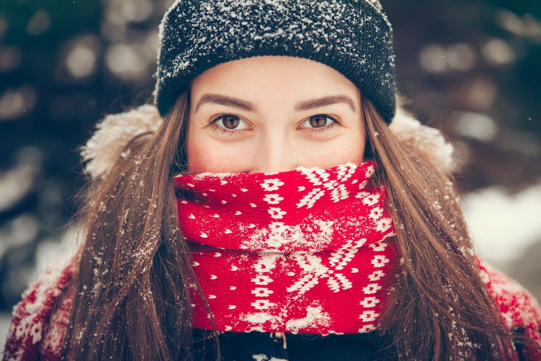 A legfontosabb védőbástya télen – Így védd az orrnyálkahártyát!
