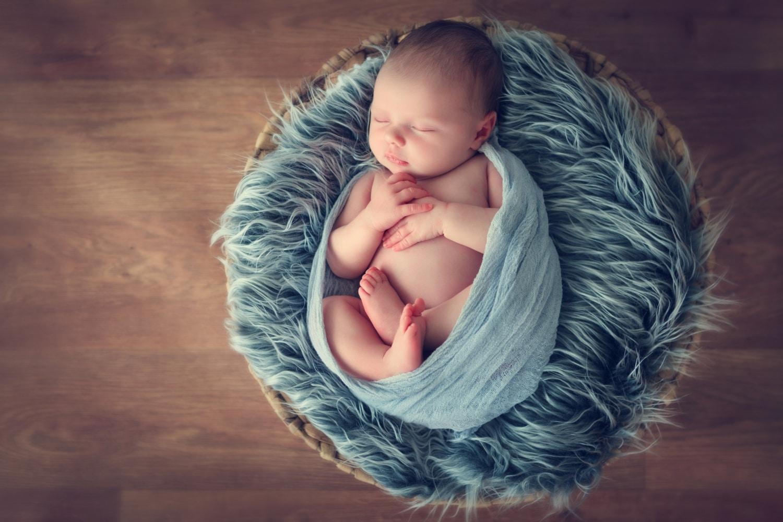 A legegyedibb babanevek, amiket valaha anyakönyveztek