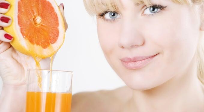 A leghatékonyabb ételek megfázás ellen