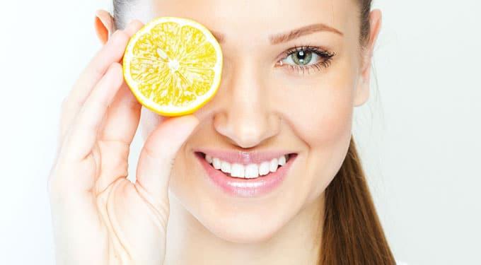 A leghatékonyabb házi testápolási módszerek, hogy szép maradj