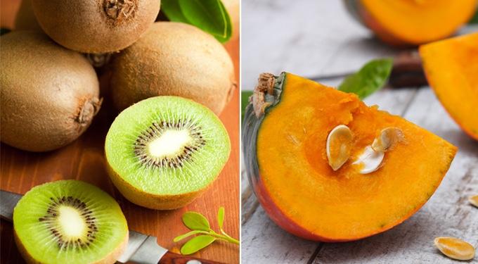 A legjobb C-vitamin források, amiket másért is érdemes fogyasztani