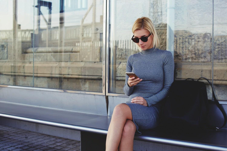 A legjobb applikációk, amikkel elütheted az időt utazás közben
