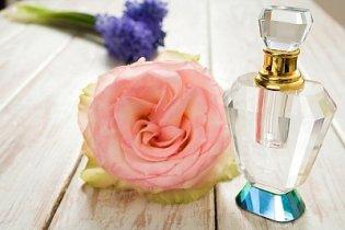 A legjobb női parfümök és egyéb érdekességek