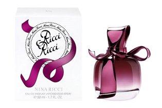 A legjobb parfümök karácsonyra