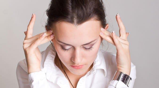 A legjobb természetes gyógymódok migrén ellen