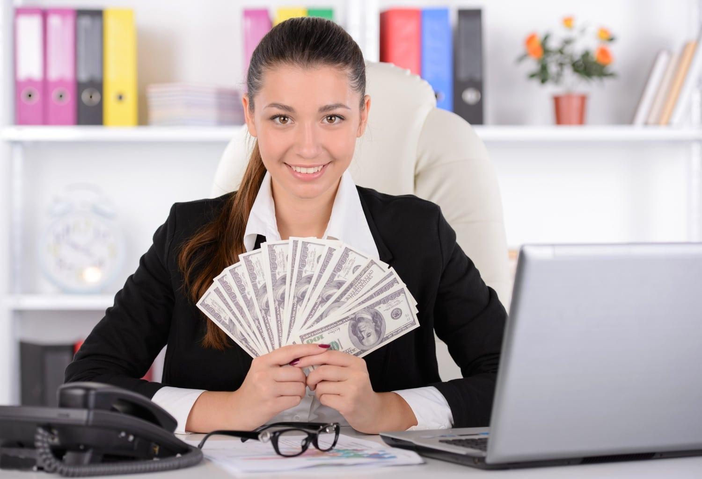 A legjobban fizető hazai állások – Ezt kell tanulnod hozzájuk