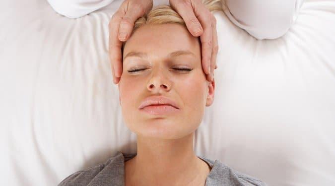 A legkedveltebb alternatív terápiák