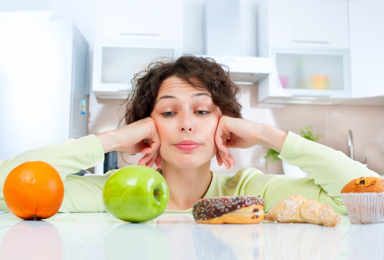 A legolcsóbb diétás tippek, hogy ne csak a pénzed fogyjon