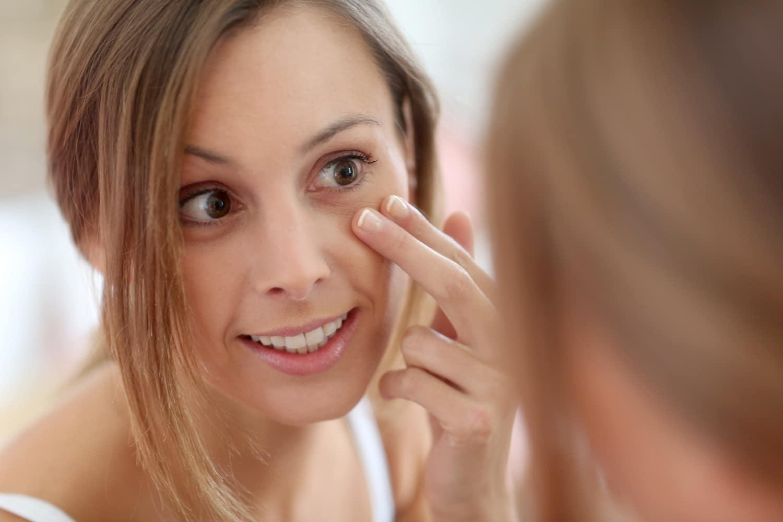A legpraktikusabb szépségtippek hajra, arcra, szemre, szájra