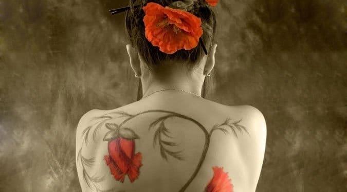 A legszebb tetoválási stílusok