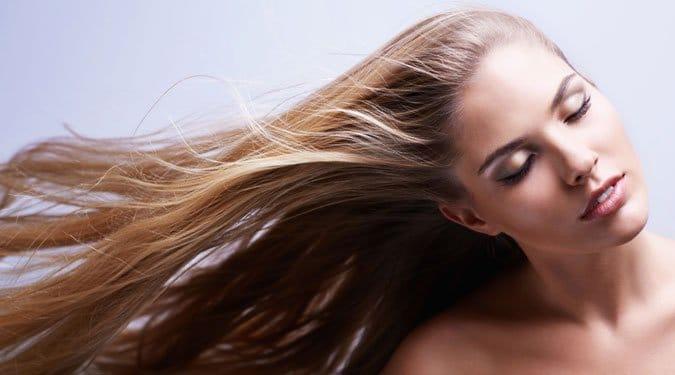 A legtutibb hajfényesítő praktikák
