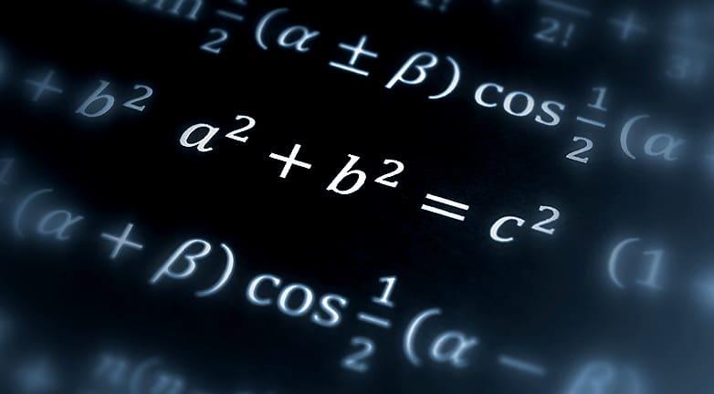 A matematikai szorongás – miért félnek a számoktól a nők?