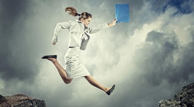 A mentális erő a siker kulcsa – Mivel növelheted a mentális erődet?