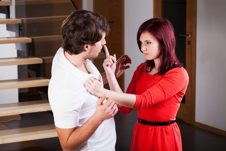 A mindennapi agresszió oka és megszelídítése