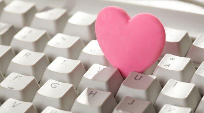 A munkahelyi románc 6 szabálya