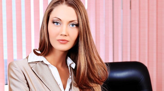 A női főnökök legnagyobb hibái