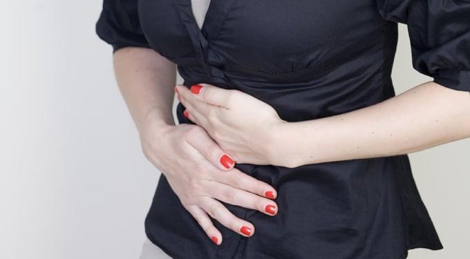A nők civilizációs betegsége: az endometriózis