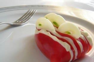 szétválasztó diéta vélemények)