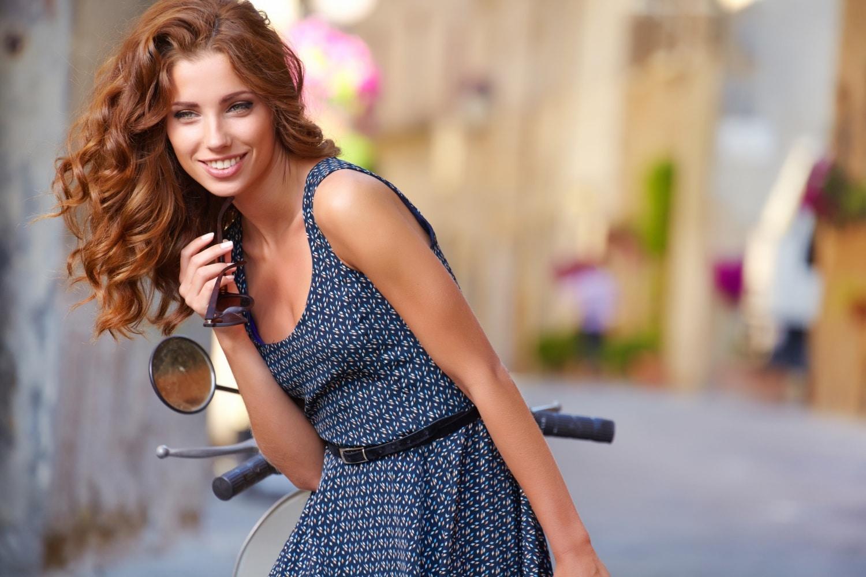 A nyár kedvencei – ihletadó ruhadarabok a napsütésben