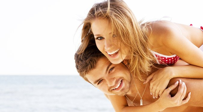 A párok első közös nyaralásának buktatói