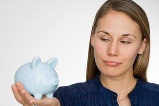 A pénzügyi krízis átvészelése 5 lépésben