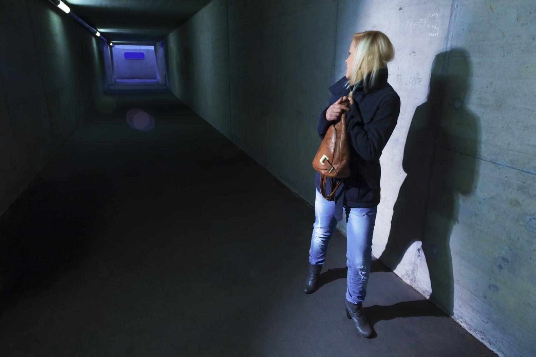 A paranoia társadalma: mitől rettegünk mindannyian?