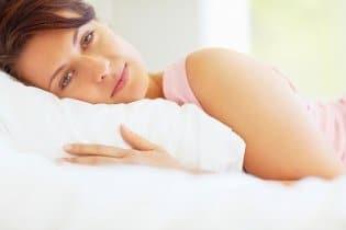 A rák legyőzése jó alvással