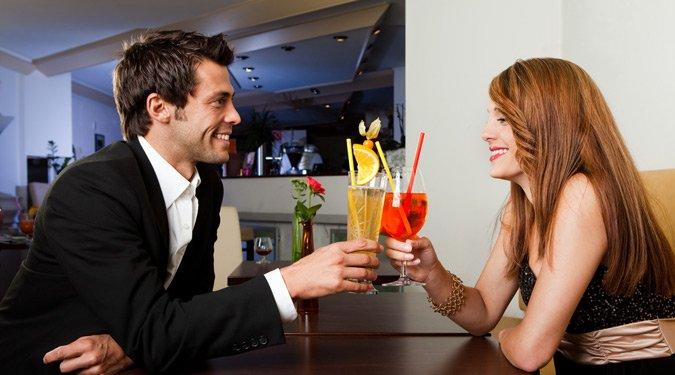 A rapid randik előnyei