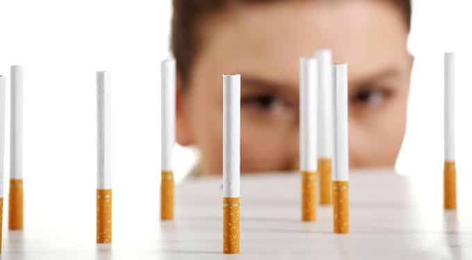 A reggeli cigi a legkárosabb: 7 megdöbbentő tény, amit mindenkinek tudnia kellene a dohányzásról!