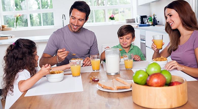 A reggeli tényleg a nap legfontosabb étkezése?