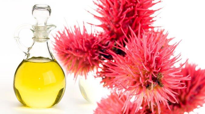 A ricinusolaj 7 szuper előnye a szépségedre, amiről kevesen tudnak