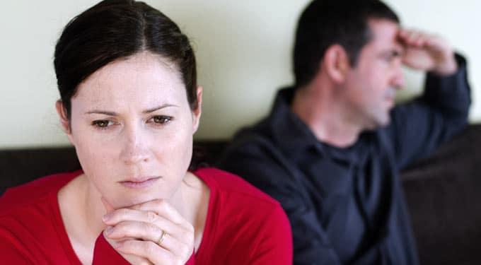 A rossz kapcsolat megbetegíti a lelket – Ezért érdemes kiszállni belőle